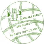 BOULE DES GENETS