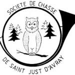 SOCIETE DE CHASSE