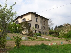 piedvillard2