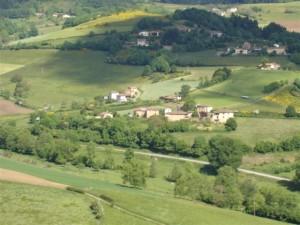 saintmaurice1