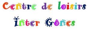 logo-intergones