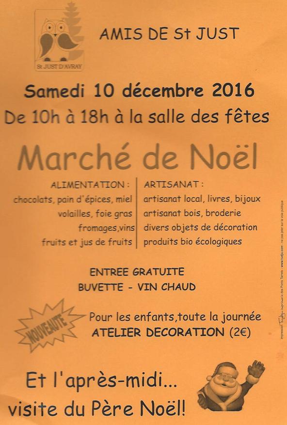 affiche-marche-de-noel