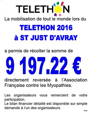 affiche-resultats-telethon